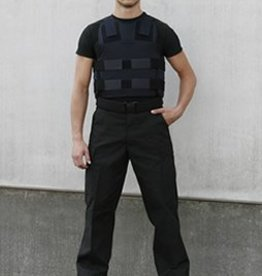 EnGarde Dual Use Undergarment Vest