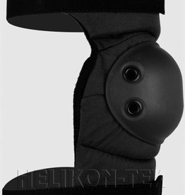 Helikon-Tex Elleboogbeschermers AltaContour Elbow OL-ACV-CD