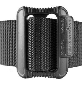 Helikon-Tex UTL Tactical Belt Black PS-UTL-NL
