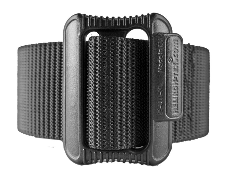 Helikon-Tex UTL Tactical Belt Black PS-UTL-NL
