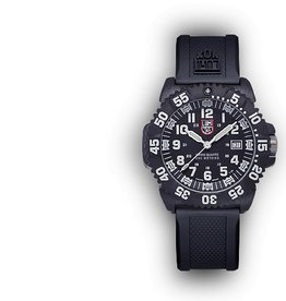 Luminox Horloge Navy Seal Colormark White A.3051