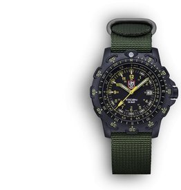 Luminox Horloge Recon Army A.8825.KM