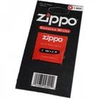 Zippo Reserve lont 1 stuk 425521