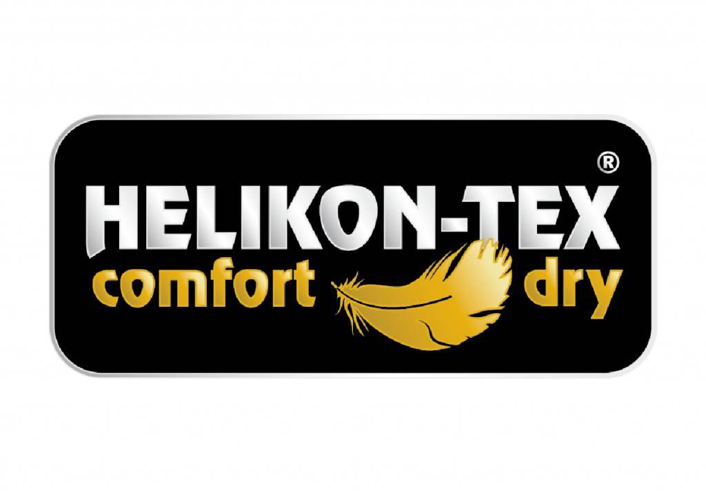 Helikon-Tex Thermisch onderhemd US LVL 2 BL-UN2-PO