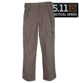 5.11 Taclite Pro Pant 192-Tundra 74273