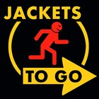 Jackets To Go