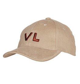 Flexfit Baseball cap VL Khaki 215157-173