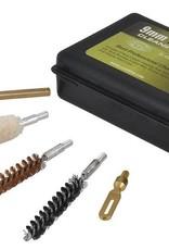 Leapers 9mm Pistool Schoonmaakset TL-CLP9MMKT