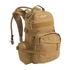 Camelbak Linchpin Hydration Plus Cargo Pack 3L Mil Spec Antidote Long