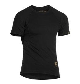 Claw Gear T-Shirt Baselayer Short Sleeve