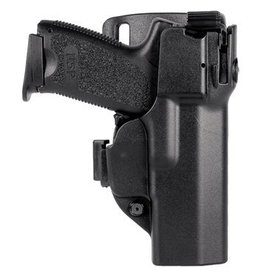 Vega Holster Duty Holster Shockwave SHWD8