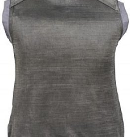 TurtleSkin BladeTect Slash Resistant Shirt Sleeveless Unisex