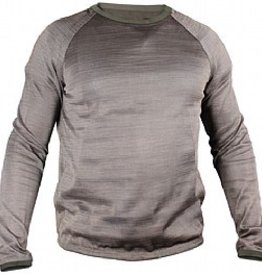 TurtleSkin BladeTect Slash Resistant Shirt Long Sleeves Unisex