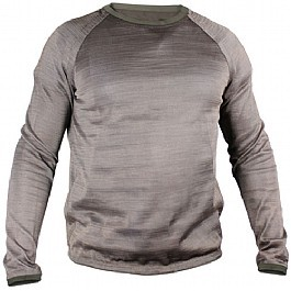 TurtleSkin BladeTect Slash Resistant Shirt Long Sleeves Unisex