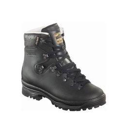 Meindl Army Gore Black 4510-01