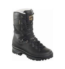 Meindl Army Pro Black 4530-01