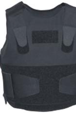 Valkre Heren NIJ IIIA X3M-D Kogelwerende Vest coN2R Concealable CB-03