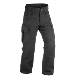 Claw Gear Raider MK.III Pants 12036