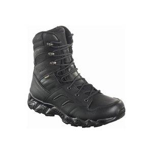 Meindl Black Boa GTX 3749-01