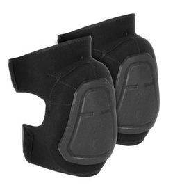 Claw Gear NP Knee Pad