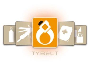 Tybelt