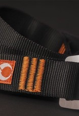 Tybelt Standard Black