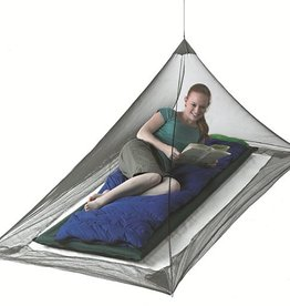 Sea to Summit Nano Mosquito Net