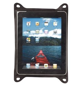 Sea to Summit TPU Waterproof etui iPad Black