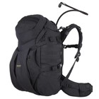 Source Double D 45L Hydration Cargo Pack 4010790145