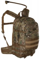 Source Assault 20L Hydration Cargo Pack 4010430103