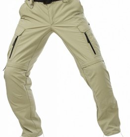 UF PRO P-40 Classic Pants Sand