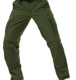 UF PRO P-40 Classic Pants Ranger Green