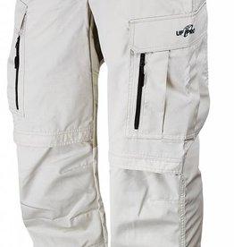 UF PRO P-40 Classic Pants Khaki