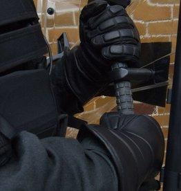 ESP Impact Resistant Police Shield ASR-60-100