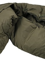 Carinthia  Defence 6   Winter Olive Green