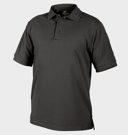 Helikon-Tex Polo Shirt Urban Tactical Line PD-UTL-TC