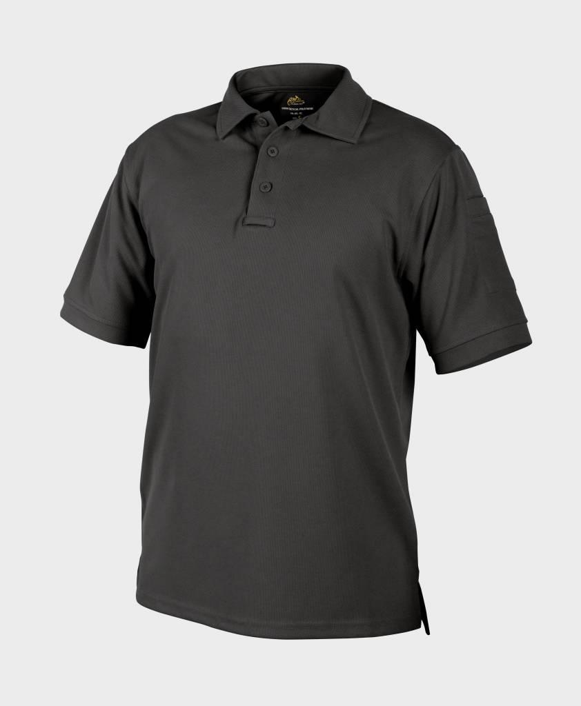 Helikon-Tex Polo Shirt Urban Tactical Line PD-UTL-TC
