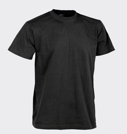 Helikon-Tex T-Shirt TS-TSH-CO UNI