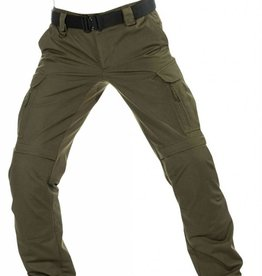 UF PRO P-40 Classic Pants Brown Grey