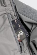 Helikon-Tex Level 7 Jacket Climashield Apex 100g KU-L70-NL