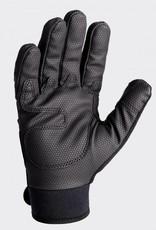 Helikon-Tex Impact Duty Winter Gloves Black RK-IDW-PU
