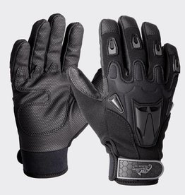 Helikon-Tex Impact Duty Winter Gloves Black RK-IDW-PU