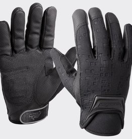 Helikon-Tex URBAN TACTICAL GLOVES - Black