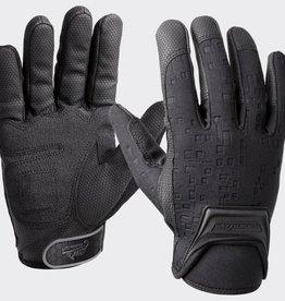 Helikon-Tex Urban Tactical Line Handschoenen Zwart RK-UTL-PU