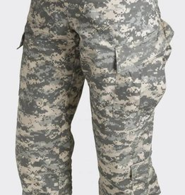 Helikon-Tex Army Combat Uniform Pants SP-ACU-PR