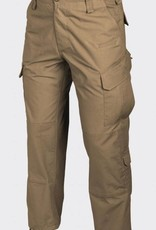 Helikon-Tex CPU Trousers UNI PolyCotton Ripstop SP-CPU-PR
