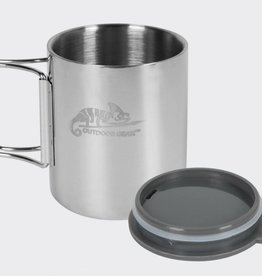 Helikon-Tex Thermo Cup Stainless Steel TK-TK1-SS-15
