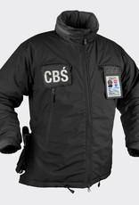 Helikon-Tex Husky Tactical Winter Jacket - Climashield Apex KU-HKY-NL