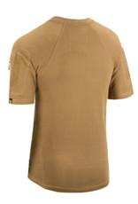 Claw Gear MK.II Instructor Shirt 10057