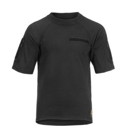 Claw Gear MK.II Instructor Shirt 10057
